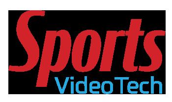 Sports Video Tech