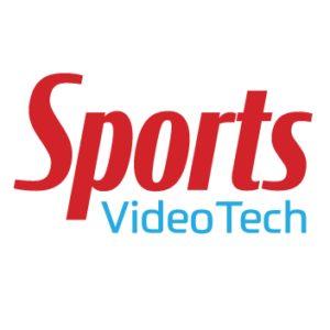 Sports Video Staff