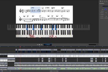 PianoGroove-Screenflow-650